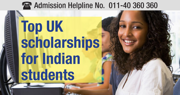 Top-UK-scholarships-for-Indian-students