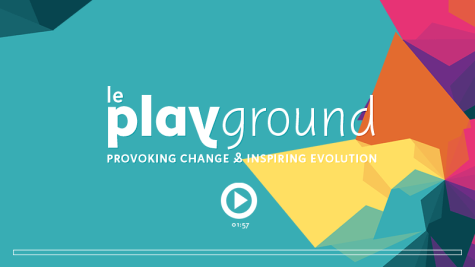 video-leplayground-800x450