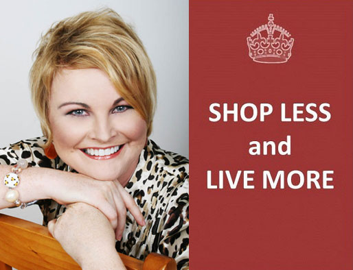 Jill-Chivers-Shop-Less-and-Live-More